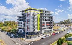 803/6-8 Charles Street, Charlestown NSW