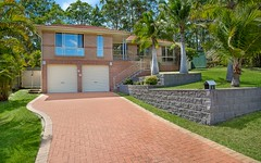 6 Indica Close, Tuggerah NSW
