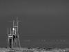 distant (szélléva) Tags: bnw blackwhite monochrome distant imagination abstract surreal vision ocean seashore