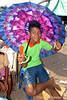 Waitabula Basar, Sumba Barat Daya (Sekitar) Tags: indonesia sumba barat daya ntt nusatenggaratimur kleinesundainseln lessersundaislands east waitabula basar boy guy umbrella colour