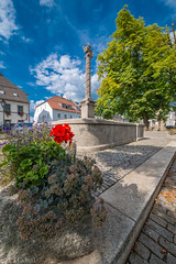 "Bärnau • <a style=""font-size:0.8em;"" href=""http://www.flickr.com/photos/58574596@N06/25193818317/"" target=""_blank"">View on Flickr</a>"