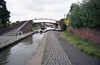 COVENTRY CANAL 1988006 (Photos From Old Films) Tags: coventrycanal film colour