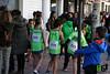 cto-andalucia-marcha-ruta-algeciras-3febrero2018-jag-3 (www.juventudatleticaguadix.es) Tags: juventud atlética guadix jag cto andalucía marcha ruta 2018 algeciras