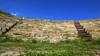 MORGANTINA 2017 22 (aittouarsalain) Tags: architecture trinacria sicilia aidone morgantina ruines antique theatre