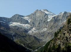 Casolari di Money - 1 (antonella galardi) Tags: aosta valle valdaosta 2017 montagna trekking sentiero escursione escursionismo cogne valnontey casolari money