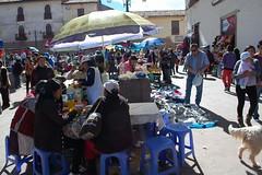 Peru Cusco Inta Rymi  (1662) (Beadmanhere) Tags: 2013peruelenaintiraymib peru cusco inti raymi quechua festival