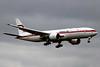 A6-ALN Boeing 777-2ANER Abu Dhabi Amiri Flight  ZRH (Jetstar31) Tags: a6aln boeing 7772aner abu dhabi amiri flight zrh