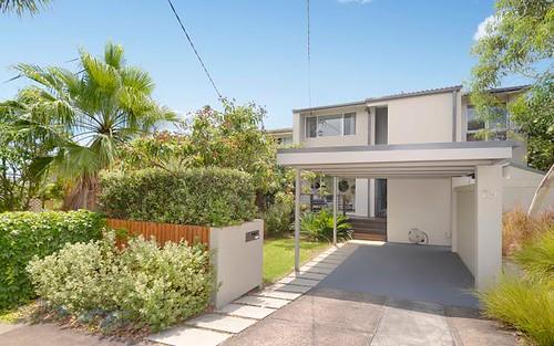 29 Mciver Pl, Maroubra NSW 2035