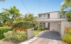 29 McIver Place, Maroubra NSW