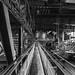 Zollverein XV