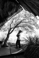 Hueco-232 (Brandon Keller) Tags: hueco rockclimbing travel texas