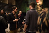 2018_PIFF_OPENING_NIGHT_0310 (nwfilmcenter) Tags: nwfc opening piff event