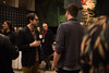 2018_PIFF_OPENING_NIGHT_0309 (nwfilmcenter) Tags: nwfc opening piff event