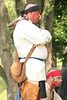 Native American Leader (Itinerant Wanderer) Tags: newyorkstate niagaracounty oldfortniagara fortniagarastatepark frenchandindianwarencampment 18thcentury reenactment