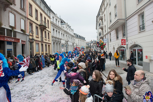 "Carnaval de Mulhouse dimanche 18 février 2018 • <a style=""font-size:0.8em;"" href=""http://www.flickr.com/photos/139867357@N04/25609728347/"" target=""_blank"">View on Flickr</a>"