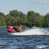 Black Inflatable Boats (belugaboats) Tags: redblackboats inflatableboats motorboat watersport belugaboats kseries