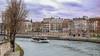 Paris 12 December 2009 (5) (BaggieWeave) Tags: paris france river riverseine