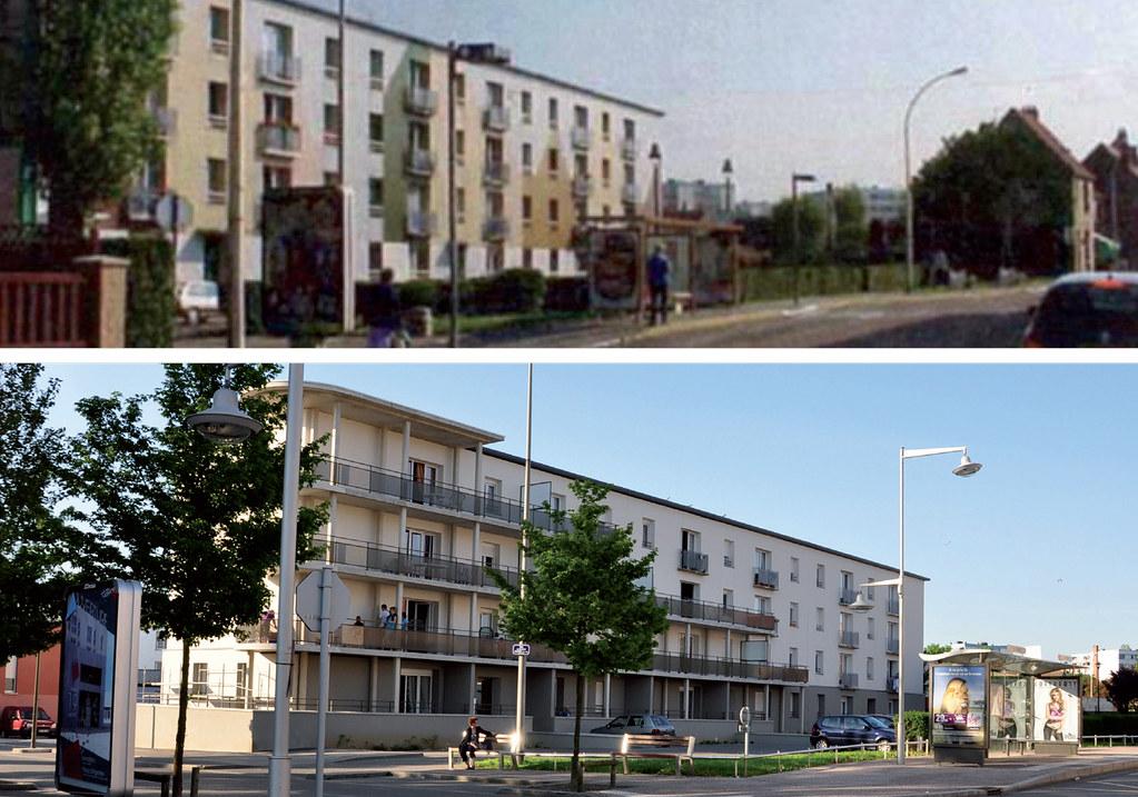 renovation-urbaine-9