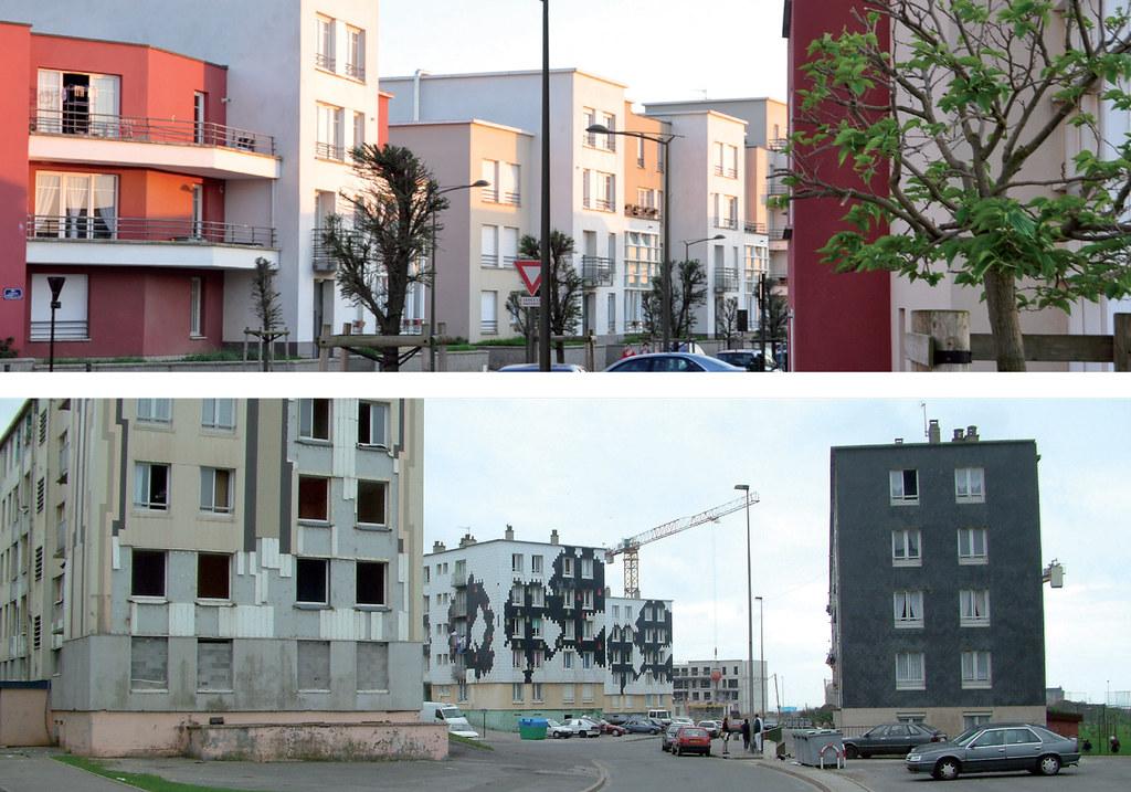 rénovation urbaine ppt