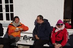 fn-02-2017-26