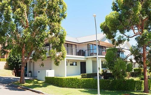 2 Dart Place, Corlette NSW