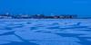 Harbour (Antti Tassberg) Tags: meri landscape satama jää talvi outdoor kaupunki helsinki suomi texture city cityscape finland harbour ice marina port scandinavia sea urban winter