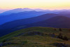 Balkan mountains (Doni Filipov) Tags: mountains sunset sundown nature landscape photography outdoor wildlife central balkan national park hiking trekking backpacking hill walking climbing camping mountaineering tourism alpine canon lens wanderlust forest trail summer ngc explore travel