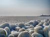 P3030299_HDR (Martijn Tilroe Fotografie) Tags: ijselmeer ijs bevriezen lopen koud vriezen ijspegels