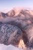 Sokolica winter (Dariusz Wieclawski) Tags: pieniny sokolica gory mountains przelomdunajca dunajec dunajecriver tatra nikon nikond700 nikondslrcarlzeiss distagont3518 zf2 availablelight winter zima