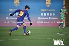 DSC_8668 (Noelia Déniz) Tags: barcelona fcb barça juvenil planterfcb masía dh cornellà blaugrana fútbol cantera formativo
