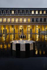 Palais Royal (Fabdub) Tags: paris leica tuillerie nightshot nuit architecture leicaq