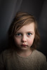 Winter (trois petits oiseaux) Tags: kids childhood lowlight winter blues depression