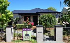 136 Coromandel Street, Goulburn NSW