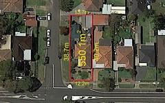65 Rose Street, Sefton NSW