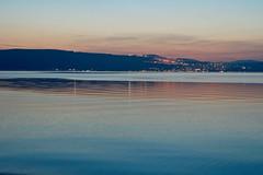Jezioro Galilejskie (6)