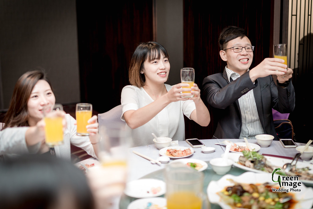 20171112 Wedding Day-P-154