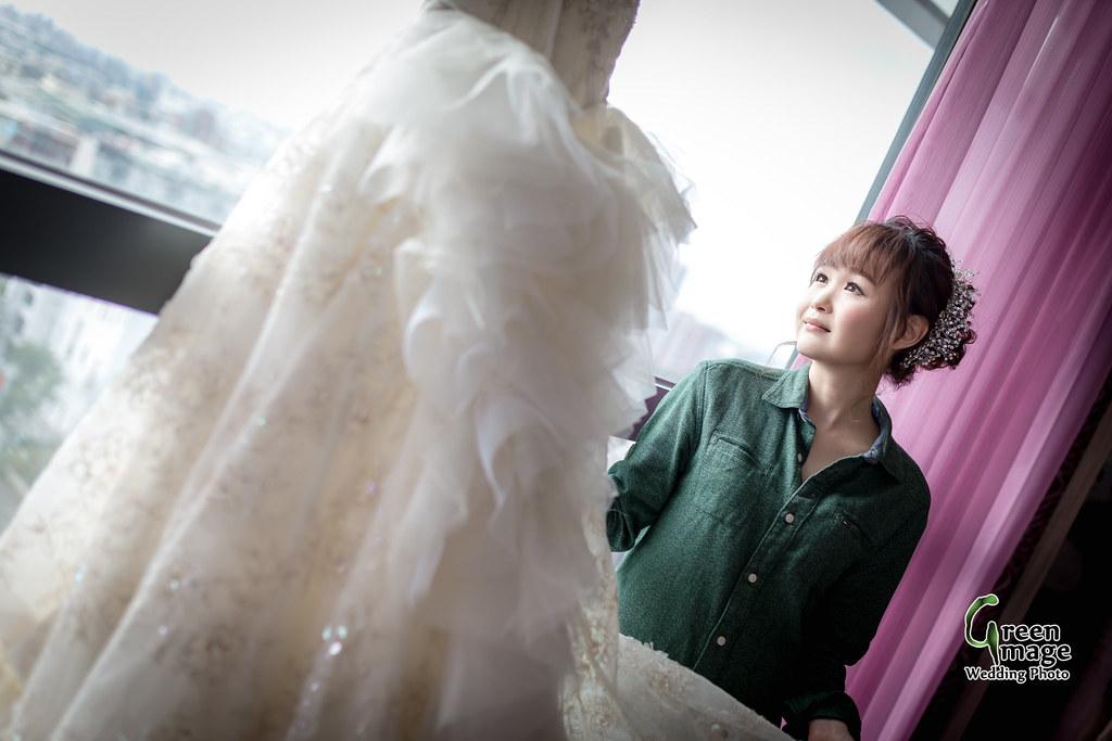 20171125 Wedding Day-P-9