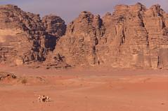 Wadi Rum, Jordan, January 2018 676 (tango-) Tags: giordania jordan middleeast mediooriente الأردن jordanien 約旦 ヨルダン wadirum desert