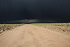 Ominous Skies - Colorado (BeerAndLoathing) Tags: rebel eos usa prarie roadtrip dramaticsky skies texastrip trip colorado outdoors t3i canon may spring 2016