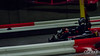 20180118-_DSC3896 (OspreyRacingFSAE) Tags: autobahn formulasae ospreyracing raceforrelevance unf universityofnorthflorida florida gokart gokarttrack inside jacksonville night