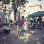 Bulgaria, Plovdiv thumbnail