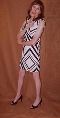DSCF9707 (Rachel Carmina) Tags: cd tv ts tg trap tgirl tgurl crossdresser