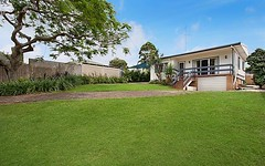 20 Lakeview Terrace, Bilambil Heights NSW