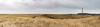 Vuurtoren Schiermonnikoog (schippie5) Tags: ameland