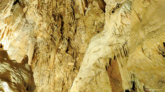 Colossal Cave (dpsager) Tags: arizona colossalcave dpsagerphotography tucson cave spelunking