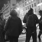 Paris nights thumbnail
