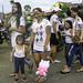 Dinagsa Ati-atihan Festival - Cadiz City, Philippines