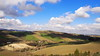 paesaggio (davidewizard) Tags: landscape landscapes paesaggio marche italia italy terra land place panorama omd olympus sky view cloud cloudy cielo
