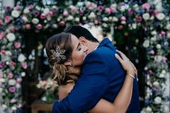 Casamento - Taciana e Aloisio
