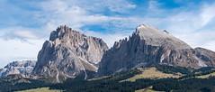 Seiser Alm (jkiter) Tags: gebirge seiseralm italien alm südtirol natur landschaft alpedisiusi landscape mountains nature outdoor southtyrol alp
